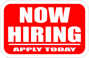 County Jobs Archives - Kristofer Munn, Dutchess County